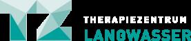 Therapiezentrum Langwasser Logo